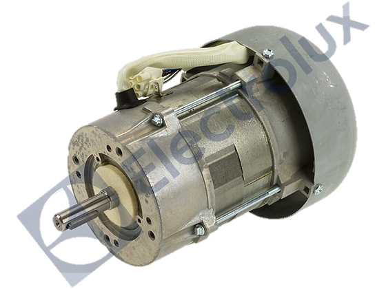 028120 - ORIGINAL MOTOR,120V DRYER FAN~~