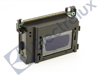 682002 - ORIGINAL CIRCUIT-BOARD,COMPASS PRO CPU (SVC) ~~