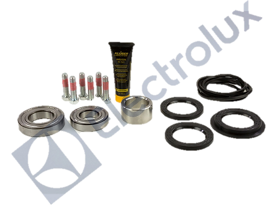 991313 - ORIGINAL KIT,SEAL REPLACEMENT-W/E630 & EX625