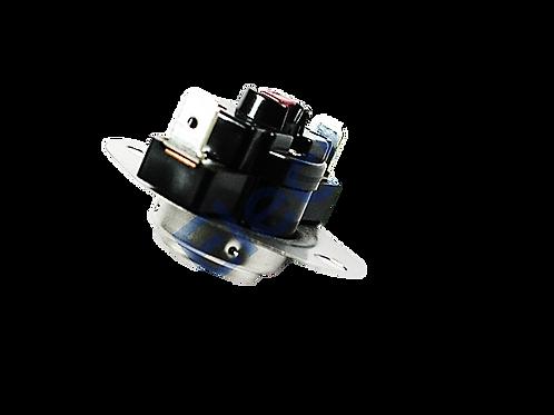 881504 - ORIGINAL THERMOSTAT,SFTY-150C