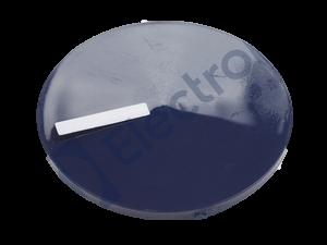 608202 - ORIGINAL INDICATOR,CYCLE-GEN 6