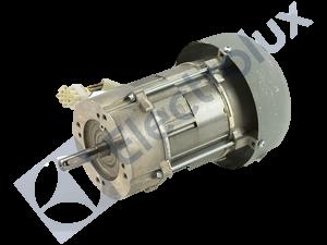 028121 - ORIGINAL MOTOR,120/60 TD30X30 DRUM,T4420S/TD45X45