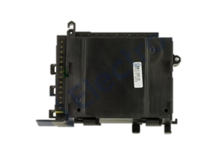 680901 - ORIGINAL CIRCUIT-BOARD,COMPASS PRO I/O TYPE 10