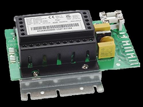 680507 - ORIGINAL POWER-SUPPLY,COMP & COMP PRO  94-240V  ~~