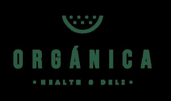 Organica (Verde)-06.png