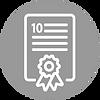 benefit-10-year-guarantee.png