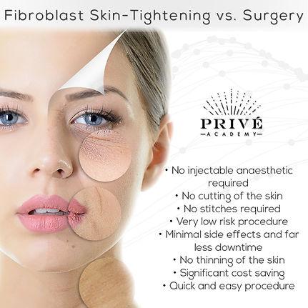 fibroblast-vssurgery_orig.jpg