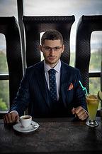Adam Sheldon CEO.jpg
