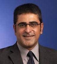 Asheet Head of Risk.jpg