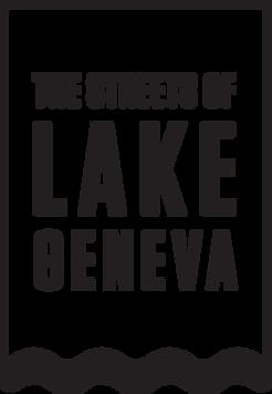 Streets of Lake Geneva Logos1c _ Final.p