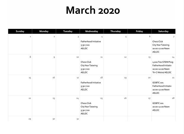 Screen Shot 2020-03-13 at 4.47.04 PM.png
