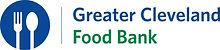 greaterclevelandfoodbank.jpg