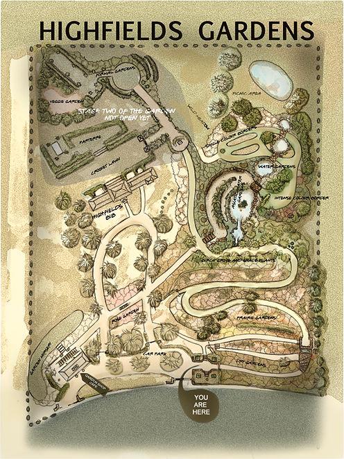 Highfields garden map website.jpg