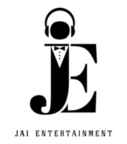 Jai Entertainment Logo