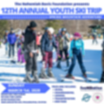 _12th Youth Ski Trip   (2).png