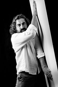 Rodo Gener, Actor