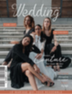 couverture magazine mariage.JPG