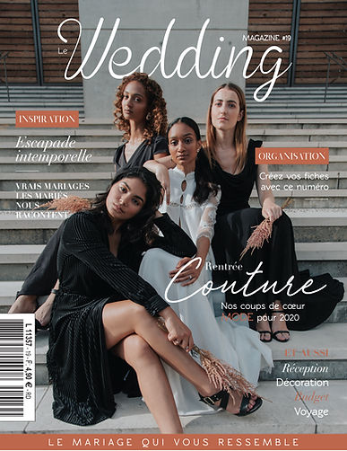 couverture magazine mariage.JPG