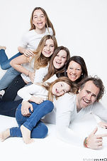 classique famille.jpg
