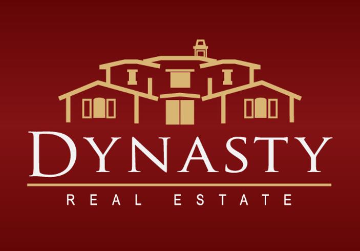Dynasty Real Estate Logo.png