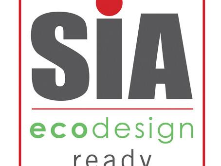 Ecodesignの排気ガス規制項目