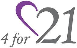 Logo_4for21.jpg
