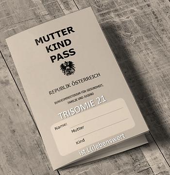 MKPass.png