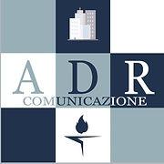 logo ADR.jpg