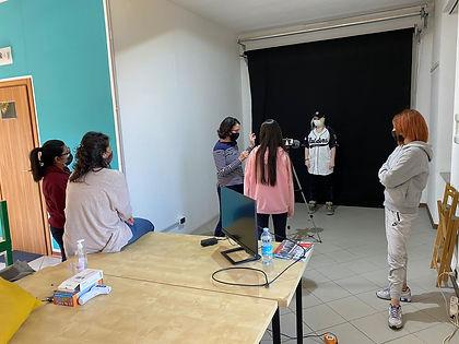 sakido lab. video.jpeg