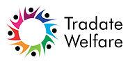 Logo_TRADATE WELFARE.jpg