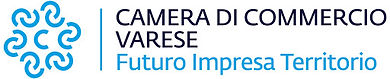 Logo Camera di commercio ok.jpg