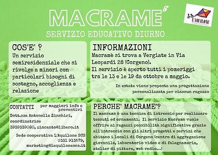 MACRAME'.jpg