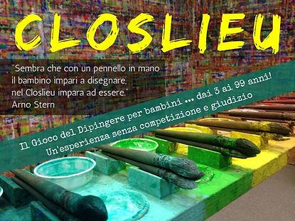 closlieu1.jpeg