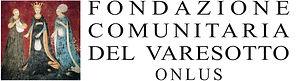 Logo-Fondazione-Orizzontale.jpg