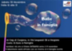 Foto 05-11-19, 11 20 38.jpg