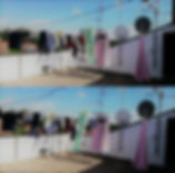 Foto Caracol .jpg