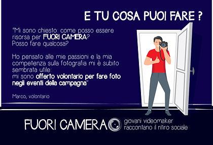 FCfotoprof.jpg