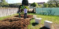 orto giardino 5.JPG
