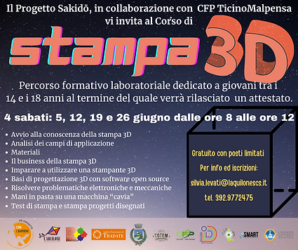 stampa 3d.png