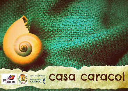caracol2.png