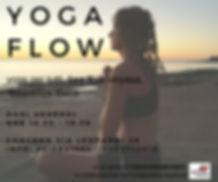 Yoga vagabondo.jpg