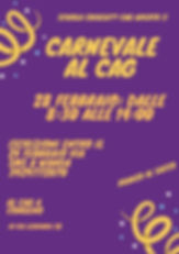 carnevale1.JPG