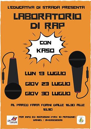 rap con Kaso.jpg