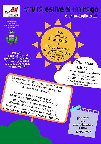 Volantino estate 21.png