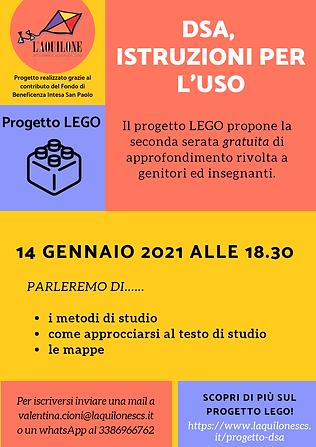 Lego serata 2.png
