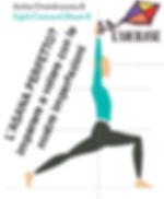yoga vaga1.jpg