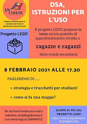 Lego serata 3.jpg