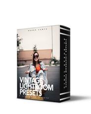 COVER VINTAGE LIGHTROOM PRESETS BOX.jpg