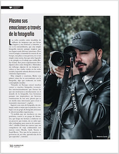 Página de revista.jpg