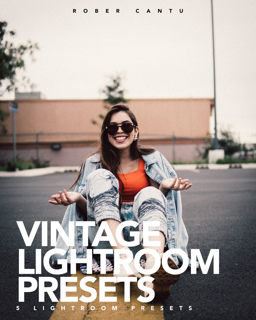 COVER TEXT VINTAGE LIGHTROOM PRESETS.jpg